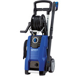 Nilfisk E 145.4-9  PAD X-TRA Cold Water Pressure Washer