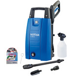 Nilfisk C105.6-5 Cold Water Pressure Washer
