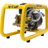 V-Tuf SE130 Medium Duty Electric Pressure Washer (230V)