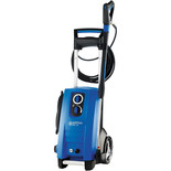 Nilfisk ALTO MC 2C-120/520 T UK 2-22T Cold Water Pressure Washer