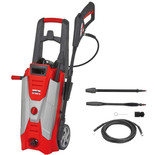 Grizzly HDR21-150 Pressure Washer