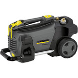 Karcher - HD6/13C Professional High Pressure Cleaner