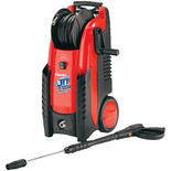 Clarke JET 8000 180bar Pressure Washer