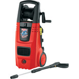 Clarke JET 9000 200bar Pressure Washer