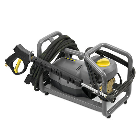 Photo of Karcher karcher hd5/11 caged pressure washer
