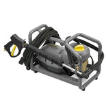 Karcher HD5/11 Caged Pressure Washer