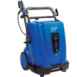 Nilfisk ALTO MH 2M-140/600 230/1/50 2-26 'Special' Industrial Hot Water Pressure Washer