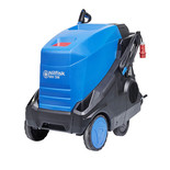 Nilfisk MH 5M-100/760 PA Hot Water Pressure Washer (230V)