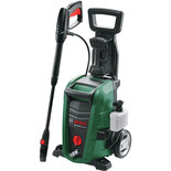 Bosch Aquatak 125 Universal High-Pressure Washer