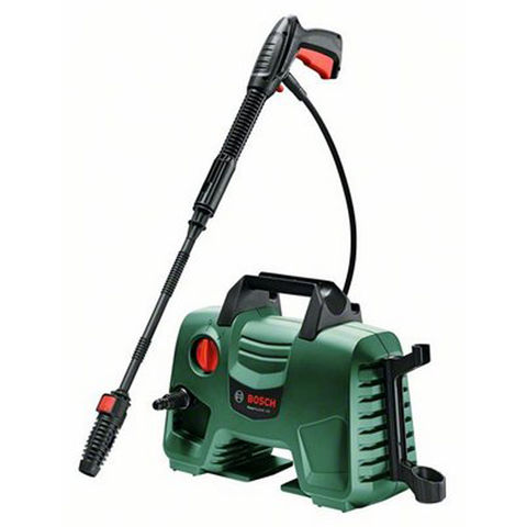 Image of Bosch Bosch EasyAquatak 110 1300W High Pressure Washer (230V)