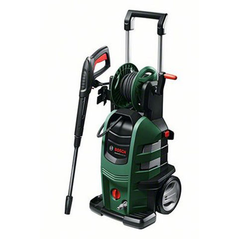 Image of Bosch Bosch AdvancedAquatak 160 2600W High Pressure Washer (230V)