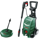 Bosch AQT 35-12 120bar Compact Pressure Washer