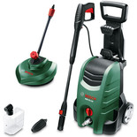 Bosch AQT 40-13 Electric Pressure Washer (230V)