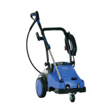 Nilfisk ALTO Poseidon 5-32 PA Cold Water Industrial Pressure Washer