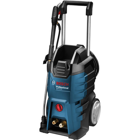 Image of Bosch Bosch GHP 5-55 Professional Pressure Washer