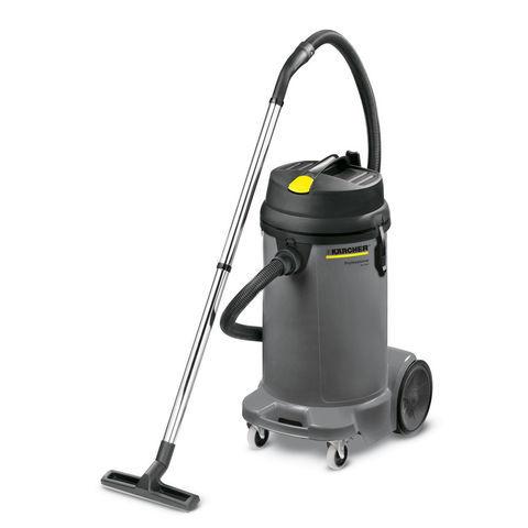 Karcher Karcher NT48/1 Pro All Purpose Vacuum Cleaner (110V)