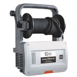 SIP PW540/155 Wall Mount Pressure Washer