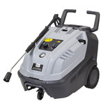 SIP PH600/140 Hot Water Pressure Washer (230V)