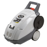 SIP Tempest PH540/150 Hot Pressure Washer (230V)