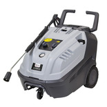 SIP Tempest PH600/140 T4 Pressure Washer (230V)