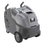 SIP Tempest PH720/100 Hot Pressure Washer (230V)