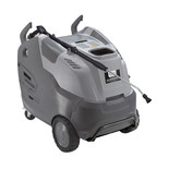 SIP Tempest PH900/200HDS 5.5kW Hot Steam Pressure Washer (400V)
