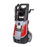 SIP CW2800 Electric Pressure Washer (230V)