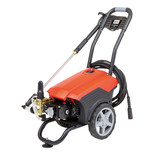 SIP CW3000 2300W Pro Electric Pressure Washer (230V)
