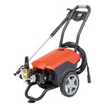 SIP CW4000 Pro Plus 2800W Pressure Washer (230V)