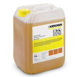 Karcher RM 31 ASF Oil And Grease Cleaner (10 Litre)