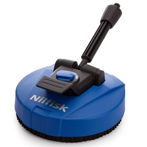Image of Nilfisk ALTO Nilfisk Patio Cleaner