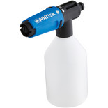 Nilfisk Super Foam Sprayer