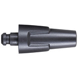 Nilfisk Click & Clean Powerspeed Nozzle