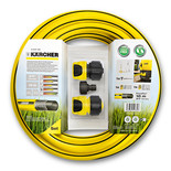 Karcher Hose Connection Set for Pressure Washers (10m)