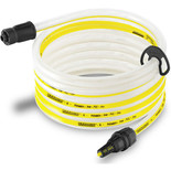 Karcher Harvested Water Source Suction Kit