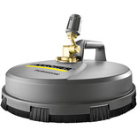 Karcher FR Classic DIY Hard Surface Cleaner