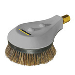 Karcher Rotary Washing Brush