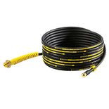 Karcher 7.5m Drain Cleaning Kit