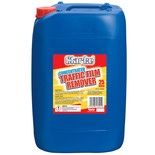 Clarke 25L Traffic Film Remover - Concentrate