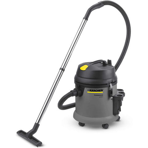 Karcher KARCHER NT27/1 Pro All Purpose Vacuum Cleaner