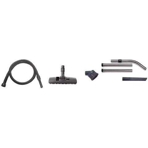 numatic nrv200-21 vacuum cleaner  110v