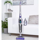 Hoover UNP264P001 Unplugged Cordless Rechargeable Vacuum Cleaner