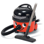 Numatic HVR200M-21 'Henry Micro' Vacuum Cleaner