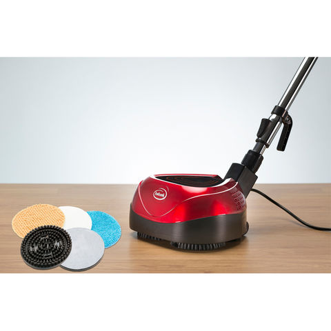 Image of Ewbank Ewbank EP170 All In One Floor Cleaner, Scrubber and Polisher (230V)