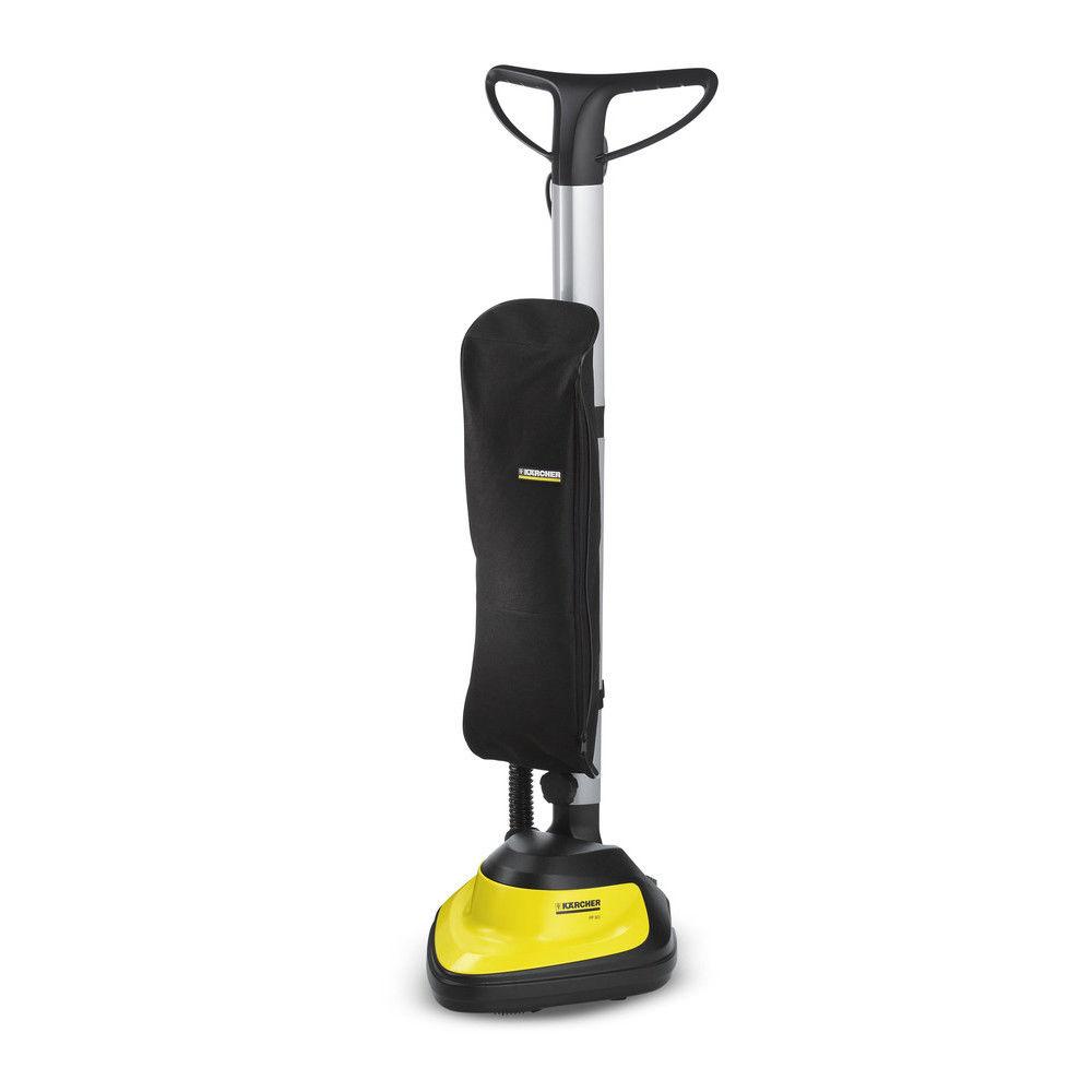 Domestic Floor Scrubbers Uk