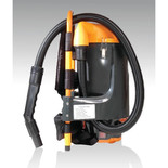 V-TUF VT1110 Back Pack Vacuum Cleaner (110V)