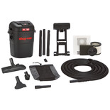 Shop Vac 3HM1400 Wall Mounted 15l Vacuum