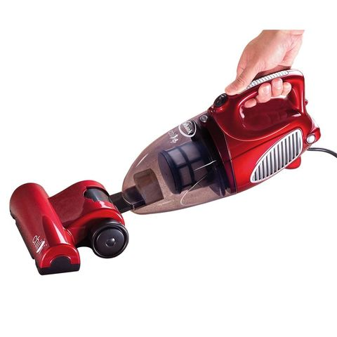 Image of Ewbank Ewbank Chilli 4 EW0004 800W Vacuum Cleaner (230V)