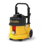Numatic HZC390L Vacuum Cleaner (110V)