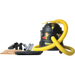 V-TUF M-Class Certified Dust Extractor (230V)